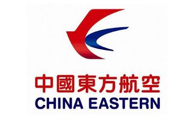 中国东方千亿棋牌官网公司