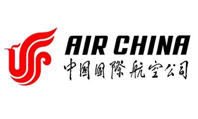 中国国际千亿棋牌官网公司