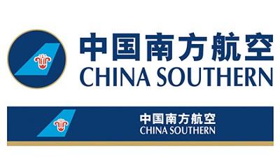 中国南方千亿棋牌官网公司
