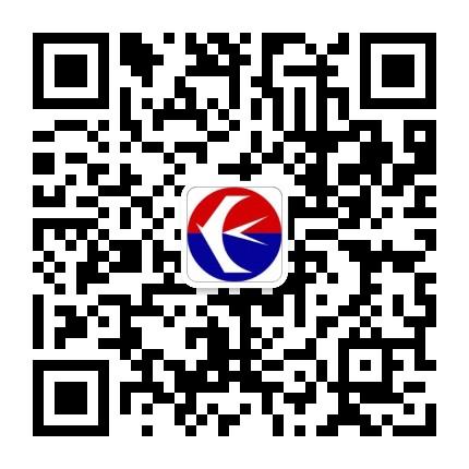 璟文物流客服微信