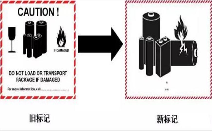 锂电池千亿体育下载