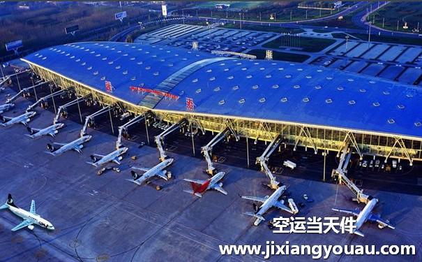 成都到上海千亿体育下载