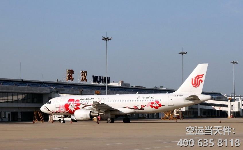 武汉机场千亿体育下载价格